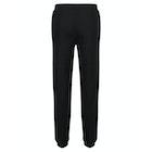 Lacoste Brushed Cotton Fleece ジョギング用パンツ