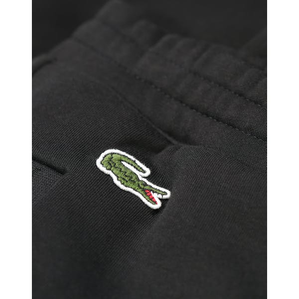 Lacoste Brushed Cotton Fleece , Joggingbyxor