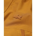Giacca Montagna Lacoste Seasonal Twill