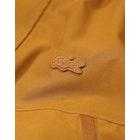 Lacoste Seasonal Twill Пуховая куртка