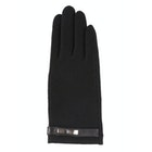 Ralph Lauren Touch Women's Gloves