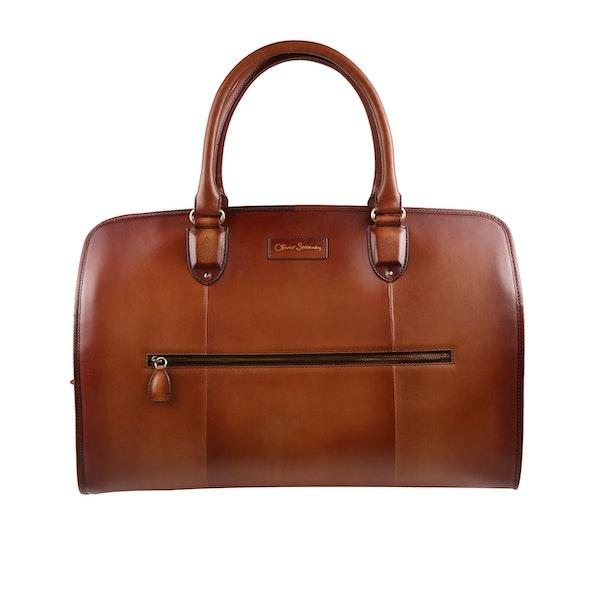 Oliver Sweeney Leominster Duffle Bag