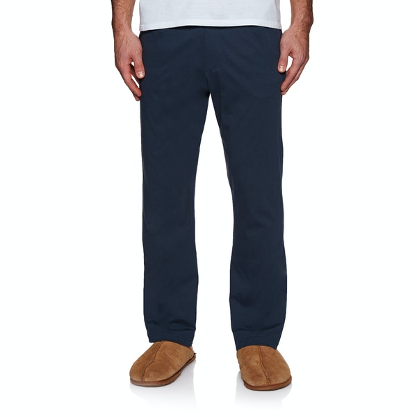 Tommy Hilfiger Signature Waistband Jogging Pants