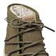 Roxy Darwin Womens Boots