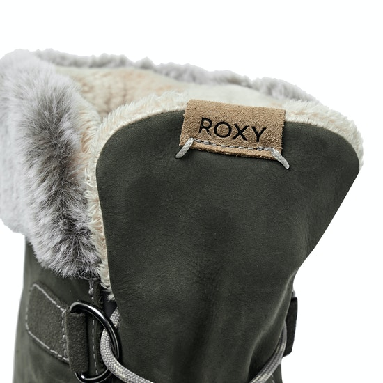 Roxy Rainier Womens ブーツ