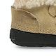 Sorel Caribootie II Slippers