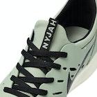 Nike SB Nyjah Free Trainers