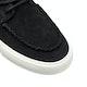 Sapatos Nike SB Janoski Mid Ultra Crafted
