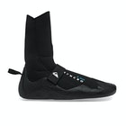 Quiksilver Syncro 3mm Round Toe Wetsuit Boots