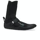 Quiksilver Syncro 3mm Split Toe Wetsuit Boots