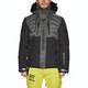Superdry Sd Pro Racer Rescue Jacket Snow Jacket