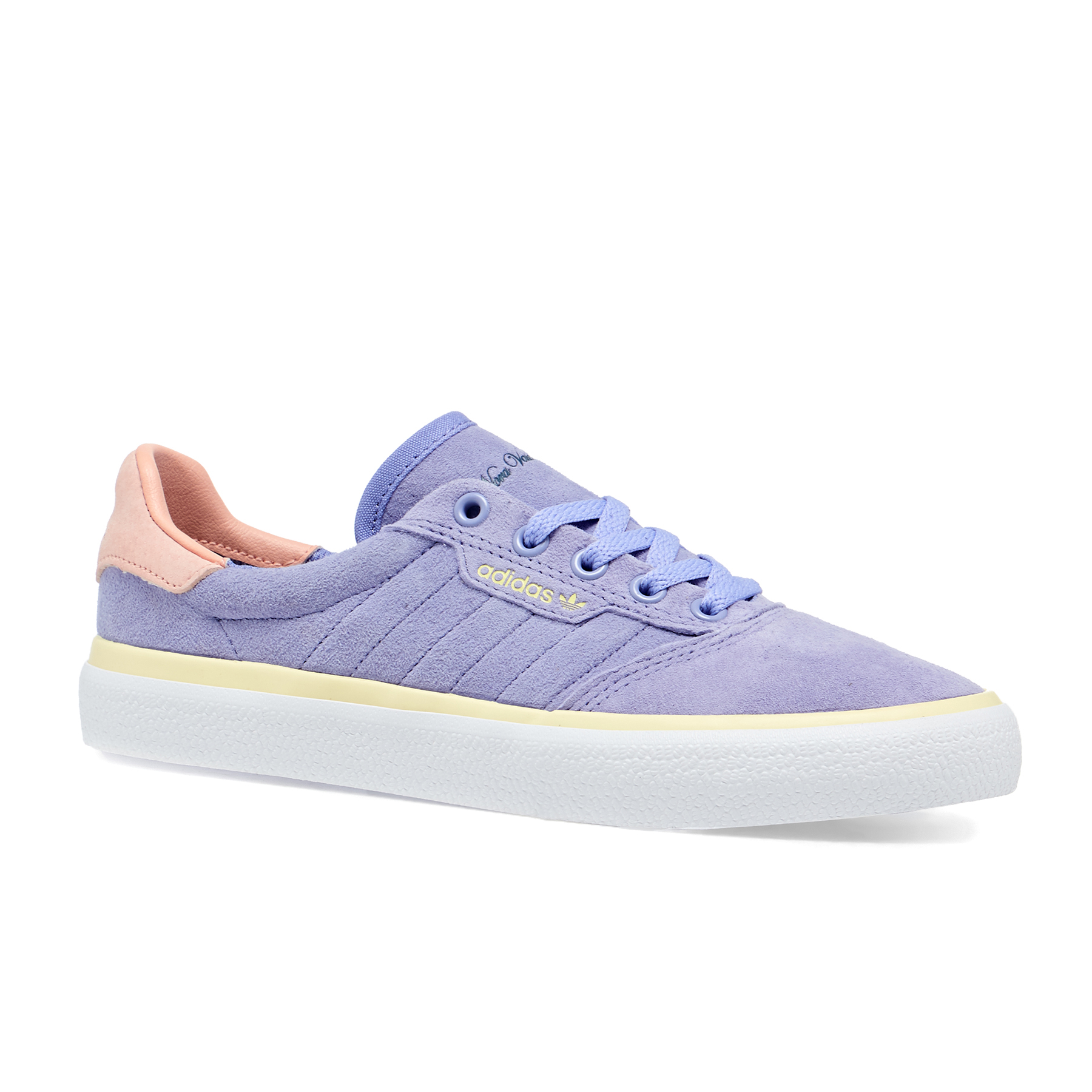 Adidas 3mc X Nora Womens Shoes | Free Delivery Options