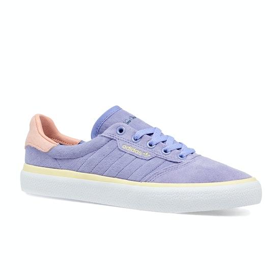 Adidas 3mc X Nora Womens Shoes