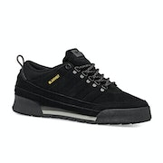 Adidas Jake Boot 2 Low Shoes