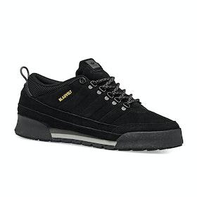 Calzado Adidas Jake Boot 2 Low - Core Black Carbon Grey