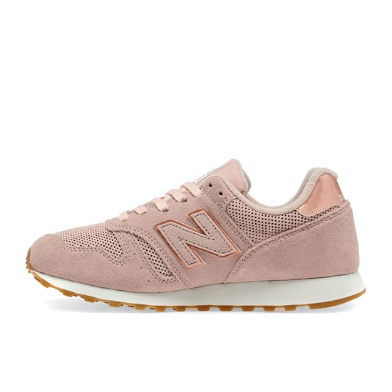 New Balance WL373WNH Womens Shoes