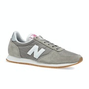 New Balance Wl220 Womens Shoes