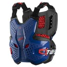 Leatt Chest Protector 3.5 Adult Body Protection