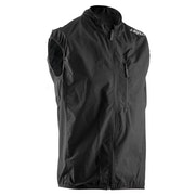 Leatt Race Vest Lite Motorbike Jacket