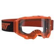 Leatt Velocity 4.5 MX Brillen
