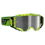 Leatt Velocity 5.5 Motocross Goggles