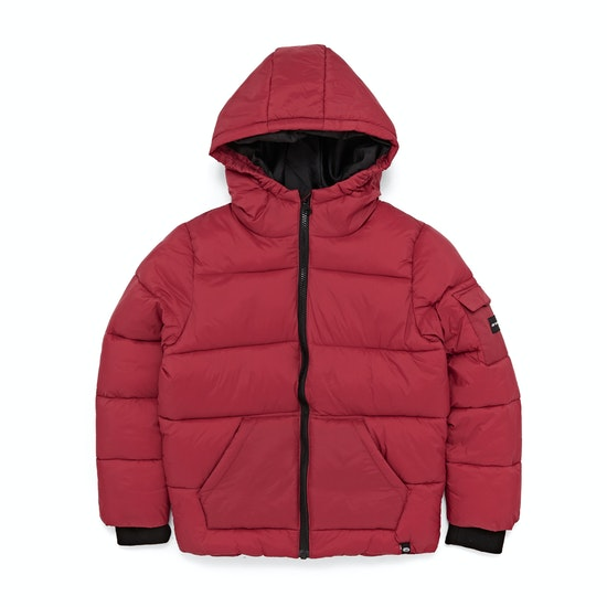 Animal Gus Boys Jacket
