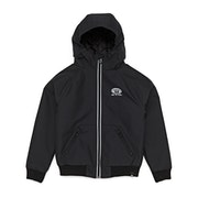 Animal Jakobe Boys Jacket