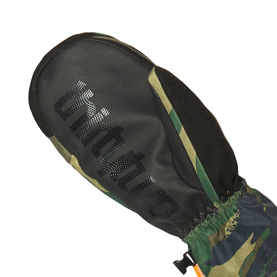Thirty Two Corp Mitt Snow Gloves