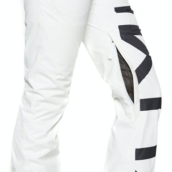 Nikita Cedar Snow Pant