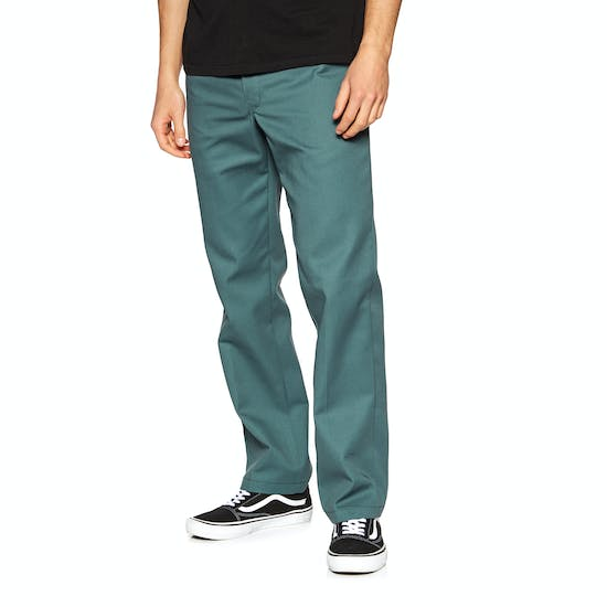 Dickies Original 874 Work , Chinos