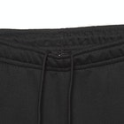 Nike SB Triple Stack Fleece Jogging Pants