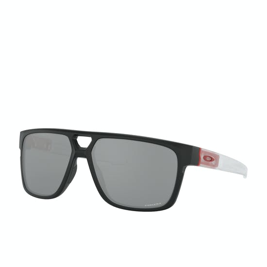 Oakley Crossrange Patch Sunglasses
