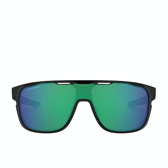 Oakley Crossrange Shield Sunglasses