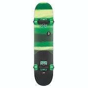 Globe Argo Micro 6.5 Inch Skateboard