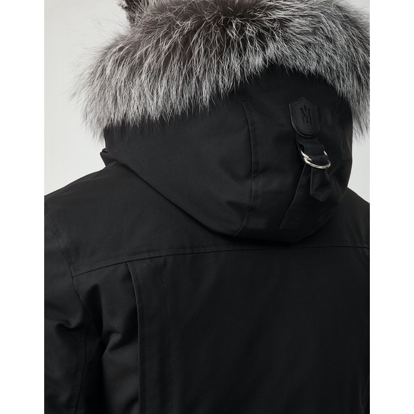Mackage Dixon Bomber Down Jacket
