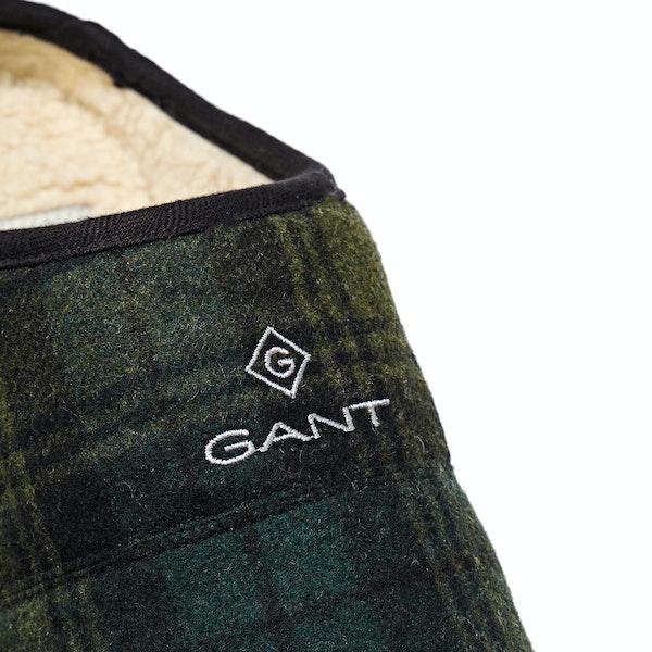 Ciabatte Gant Frank