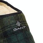 Gant Frank Slippers