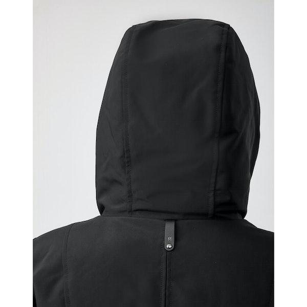 Mackage Beckah Parka Women's Down Jacket