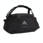 Burton Multipath 40L Duffle Bag