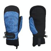 686 Crush Mitt Womens Snow Gloves