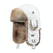 Barts Kamikaze Trapper Hat
