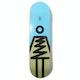 Girl Zig Zag Skateboard Deck