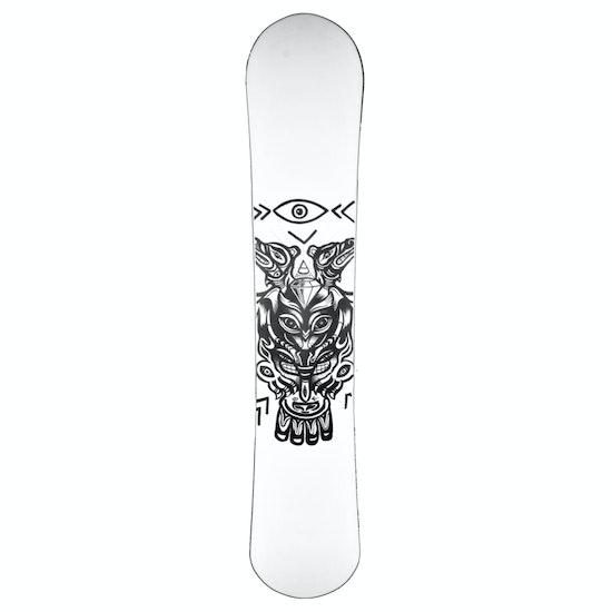 Vimana Clone Snowboard