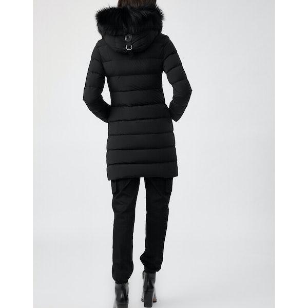 Blusões de Inverno Senhora Mackage Calla
