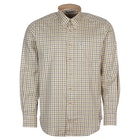 Barbour Sporting Tattersall Relaxed Fit Men's Shirt