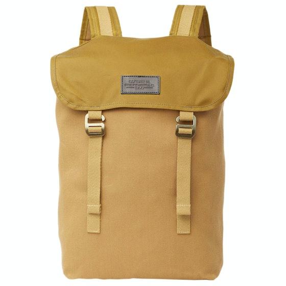 Filson Bags From Blackleaf