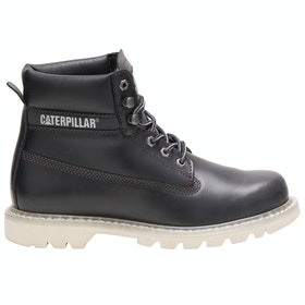 Caterpillar Colorado Boots - Dark Shadows