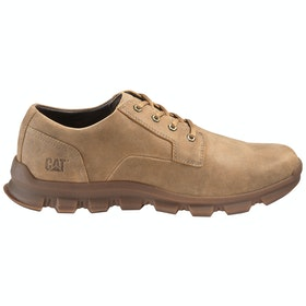 Caterpillar Intent Trainers - Beaned