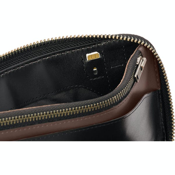 Bellroy Carry Out Herren Brieftasche