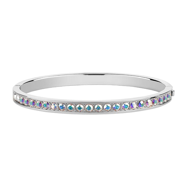 Ted Baker Clemara Crystal Bangle Bracelet